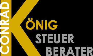 Conrad König Steuerberater